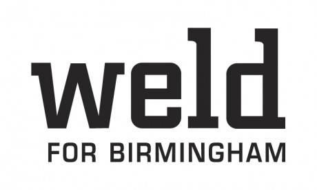 Cahaba Riverkeeper Spotlighted in Weld Birmingham